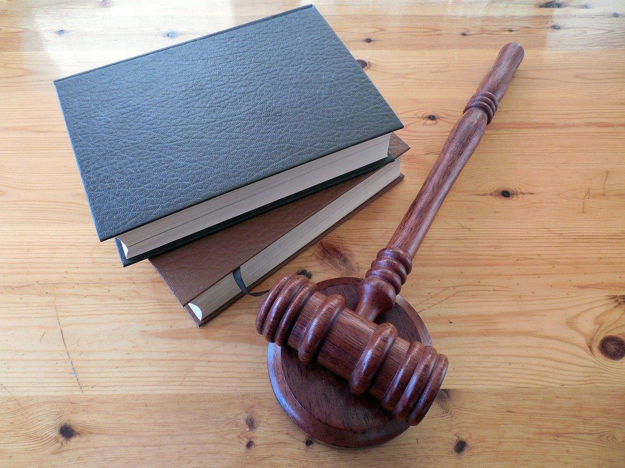 Gdzie szukać porad prawnych?